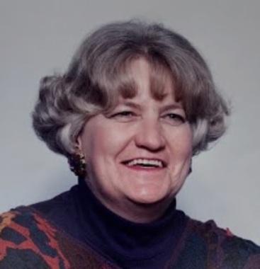 Erma Gail Stock