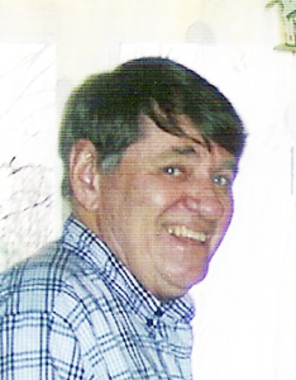 Ralph E. Walsh, Jr.