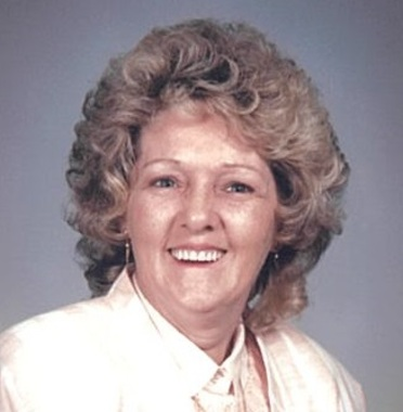 Alice E. Mattern