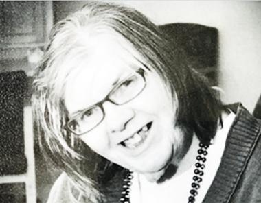 Gloria Ann Braley