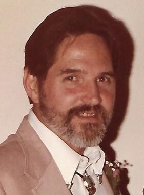 Harold Jay