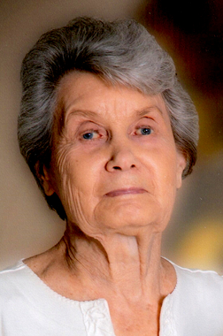 Reba L. Price