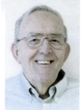 Don  Reynolds