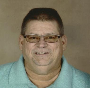 Michael Todd Brown