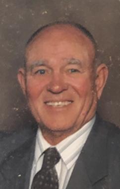 William Harold