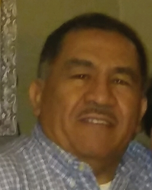 Jose Guadalupe Soto