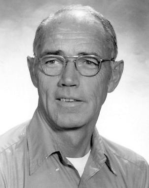 John Richard Swope