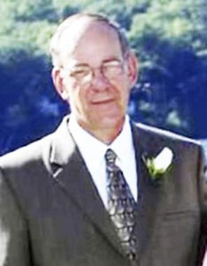Robert Joseph Collin