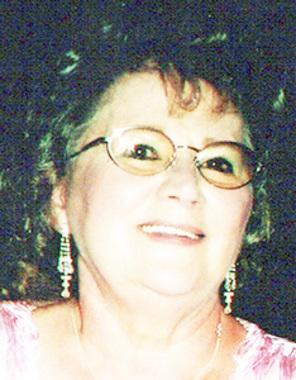 Cecile M. Chapman
