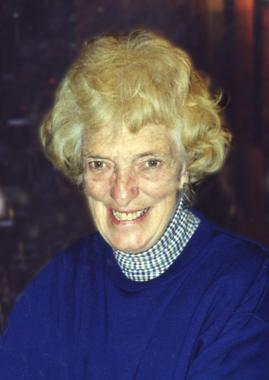 Patricia A. Plumley