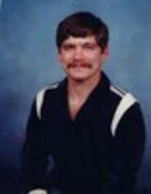 Bruce C. Bontrager