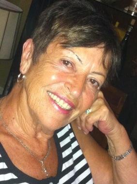 Janine Garcia Maziarz