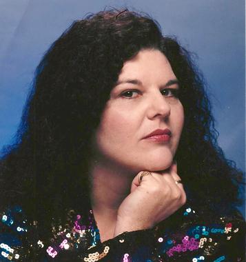 Kathy Cook Prescott