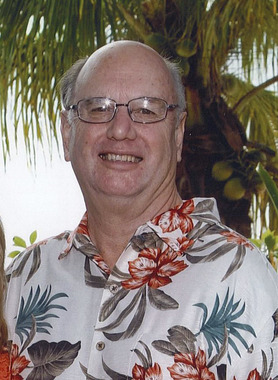 Randy  Moseley