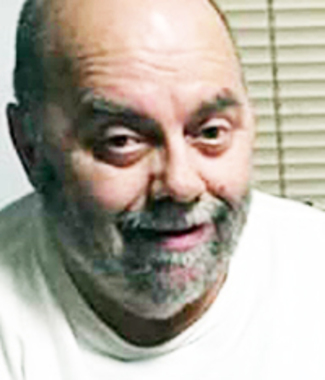 Gilbert  LeClair