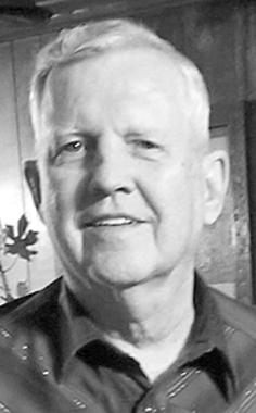 James Thurman  Bryant