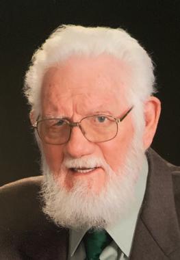 Everett Eugene Milligan