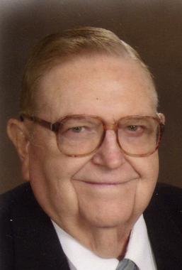 Bob  Schleisman