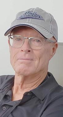 John Raymond Fogler