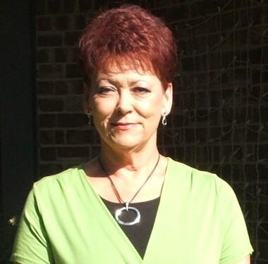 Claudia Anne  (Wininger) Durant