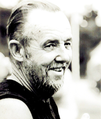 Dana Cole Sr    Obituary   Bangor Daily News