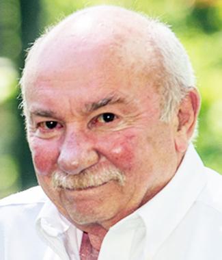 Kenneth C. Tilsley