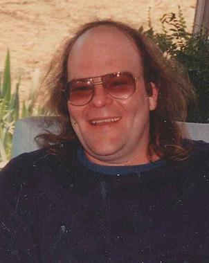 Kirk  Stanley