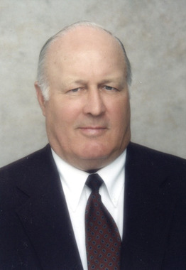 Carl M. Brothers