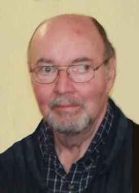 Norman A. Reece