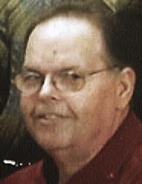 Thomas  Schoenfeld