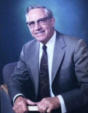 Frederick M. Gross