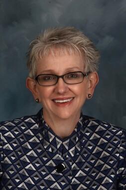 Sandra K Wells