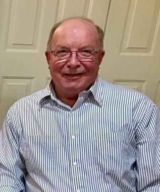 Kenneth  Wells