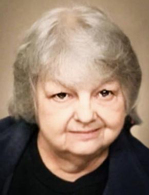 Diane K. Davis