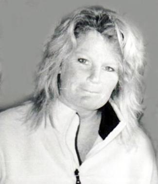Anne Calder Callnan