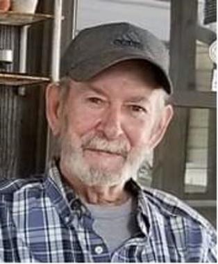 Terry E. Farren