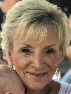 Stella A. (Toots) Williams