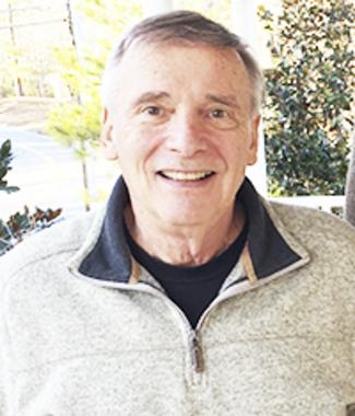 Carl Michaud   Obituary   Bangor Daily News