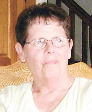 Nancy A. Leavitt