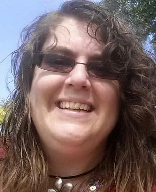 Jennifer Lynn Thomas