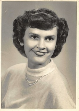 Elsa J. Holbrook