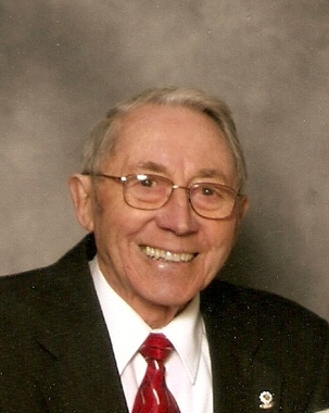 Marvin Damon Farmer