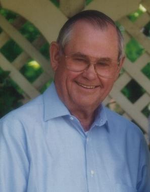 JW  Bradley