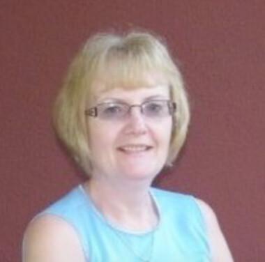 Elaine L. Miller
