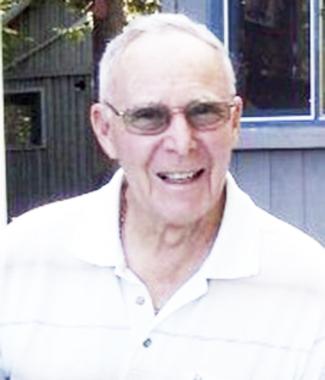 Edgar Eugene Gammon