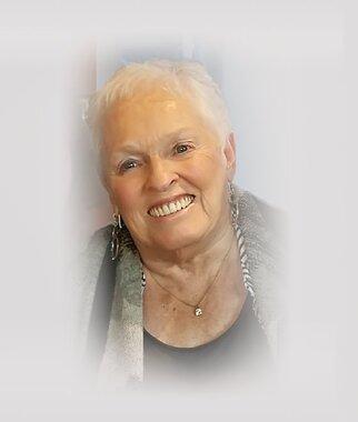 Janet J. Kerlin