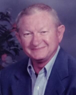 Eugene E.  Graves