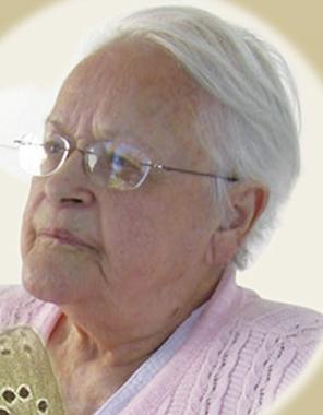 Dolores C. Dugal R.N.