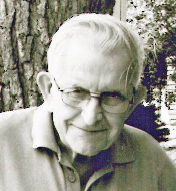 Eric L. Halvorsen
