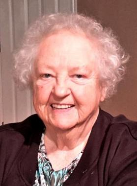 Ruth Ann Owens